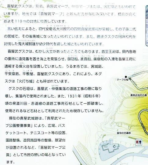喜屋武城跡.jpg