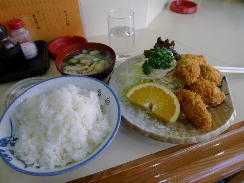 喜楽 川越 カキフライ.jpg
