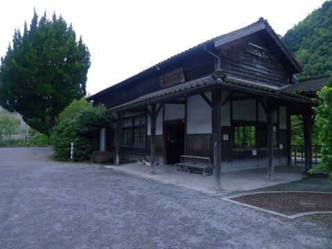 嘉例川駅2.jpg