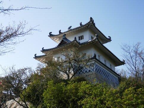 因島村上水軍城3.jpg