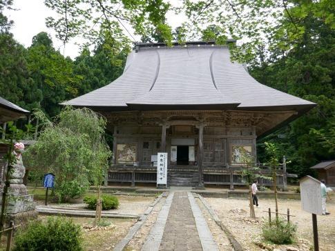 国上寺.jpg