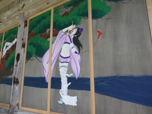 国上寺イケメン官能絵巻2.jpg