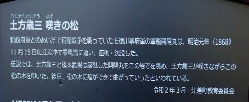 土方歳三嘆きの松3.jpg