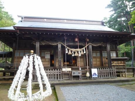 土津神社2.jpg