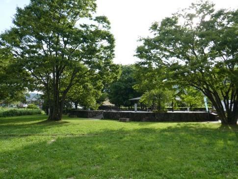 坂本城址公園.jpg