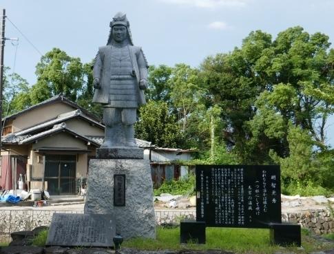 坂本城址公園5.jpg