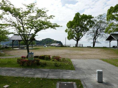 坂越浦城.jpg