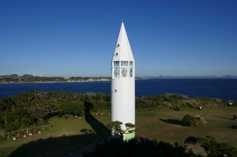 城が崎灯台.jpg