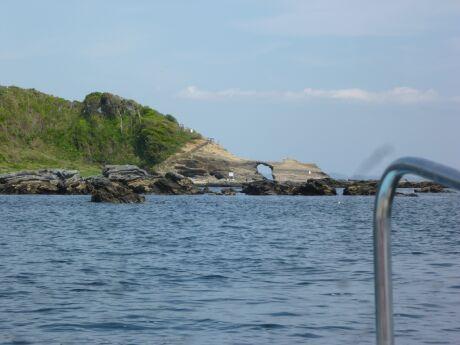 城ヶ島の風景4.jpg