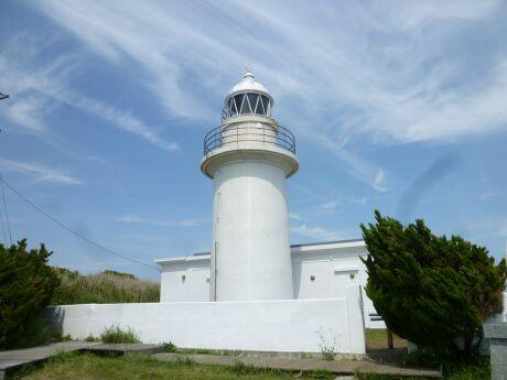 城ヶ島灯台2.jpg