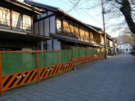 城下町小幡201302.jpg