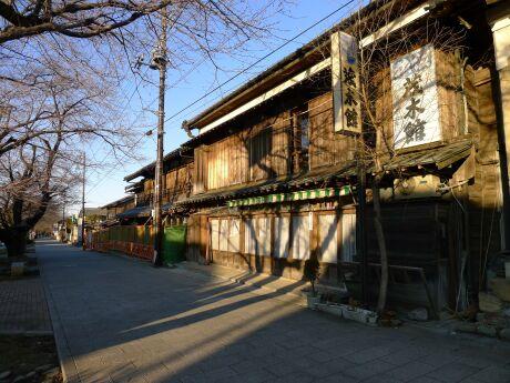 城下町小幡201301.jpg