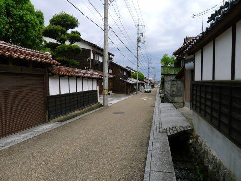 城下町鹿野2.jpg