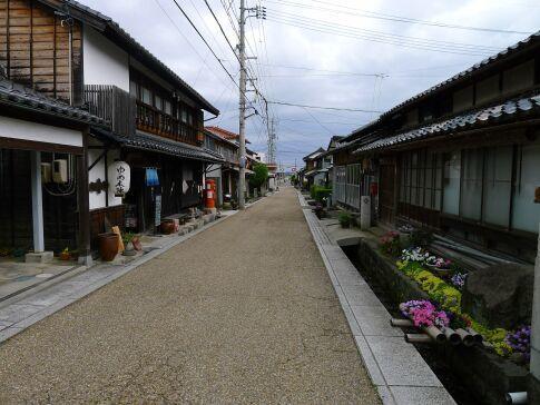 城下町鹿野3.jpg