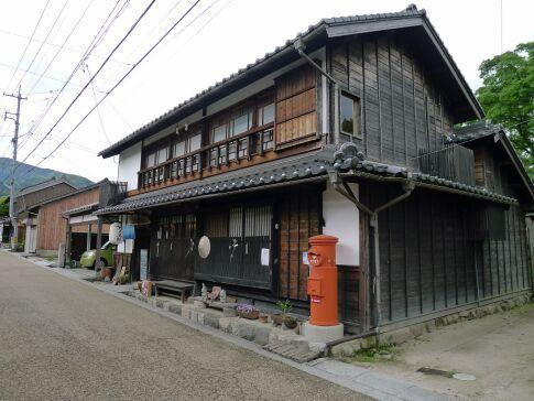 城下町鹿野5.jpg