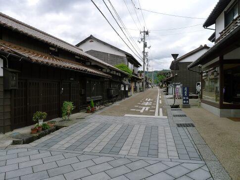 城下町鹿野6.jpg