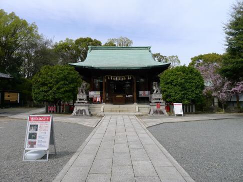 城山八幡宮.jpg