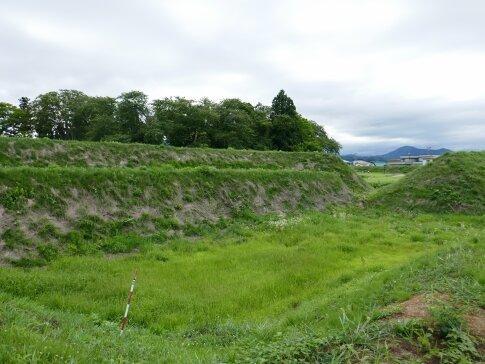堀越城跡2.jpg
