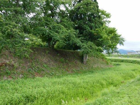 堀越城跡3.jpg
