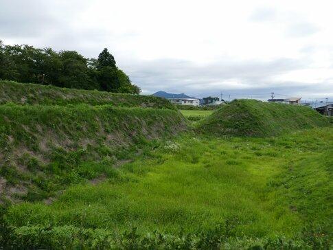 堀越城跡4.jpg