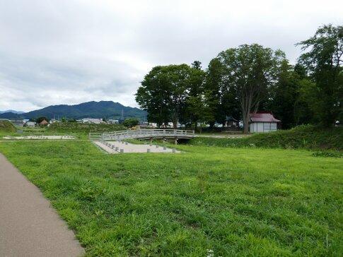 堀越城跡6.jpg