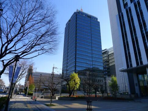 堺市役所 展望台.jpg