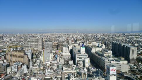 堺市役所 展望台4.jpg