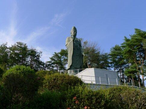 塩船観音寺2.jpg