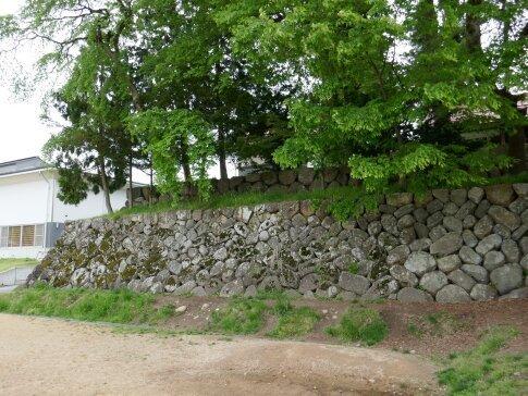 増島城址3.jpg