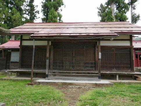 増島城址5.jpg