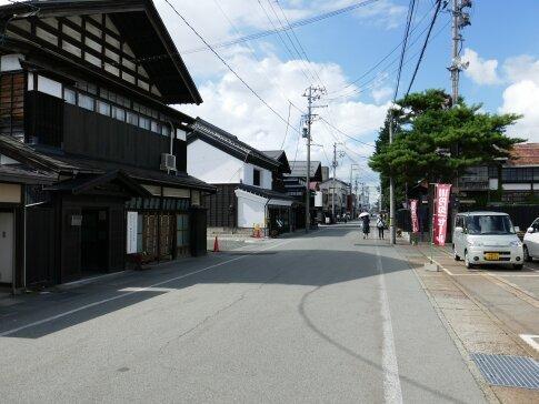 増田の町並み1.jpg
