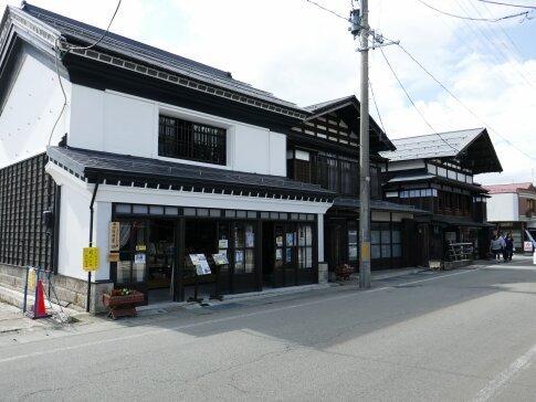 増田の町並み3.jpg
