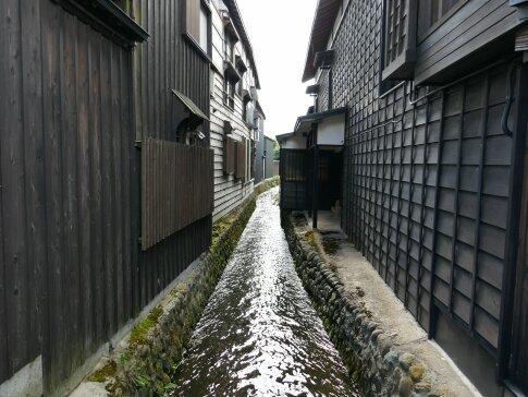 増田の町並み4.jpg