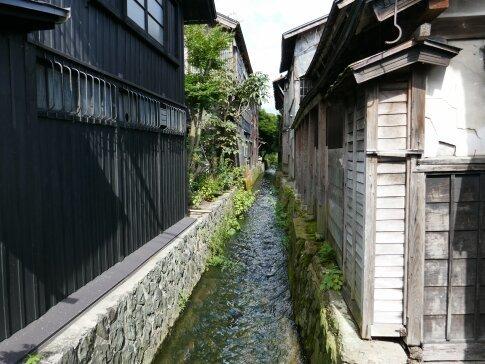 増田の町並み5.jpg