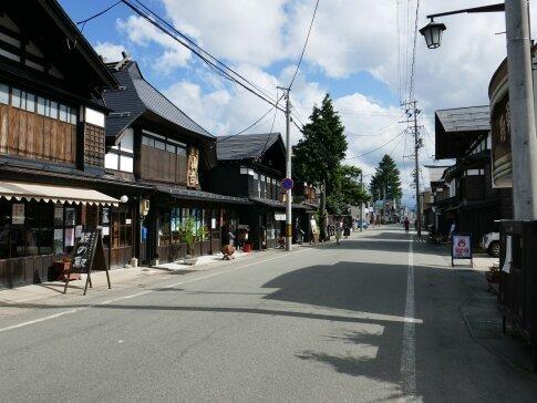 増田の町並み7.jpg