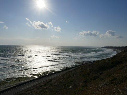 夕日と風が見えるん台2.jpg