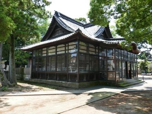 多太神社4.jpg