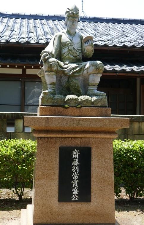 多太神社6.jpg