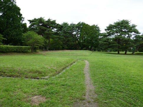 多賀城付属寺院3.jpg