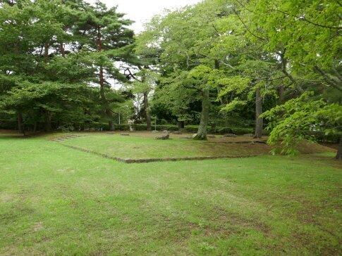 多賀城付属寺院4.jpg