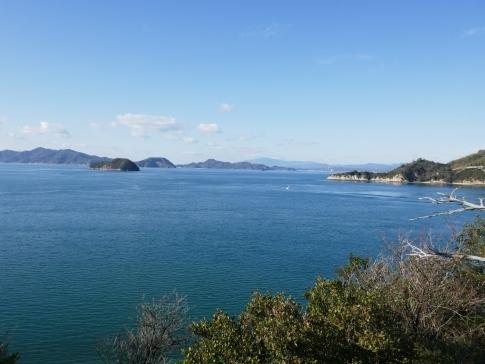 大久野島6.jpg