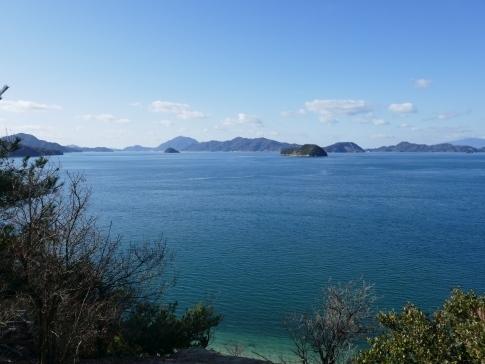 大久野島7.jpg