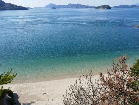 大久野島8.jpg