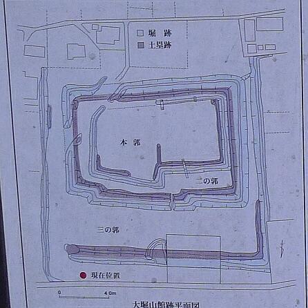 大堀山館跡5.jpg