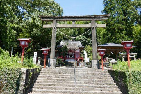 大宮神社2.jpg