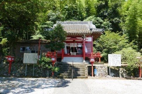 大宮神社3.jpg