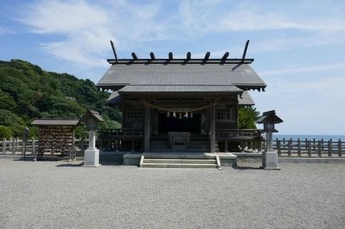 大御神社2.jpg
