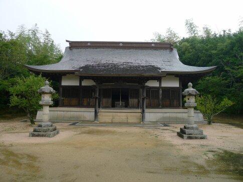 大村神社.jpg