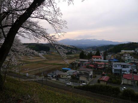 大檀口古戦場2.jpg