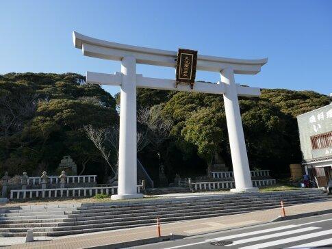 大洗磯前神社2.jpg
